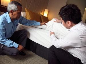 Bed Bug Infestation Effectively
